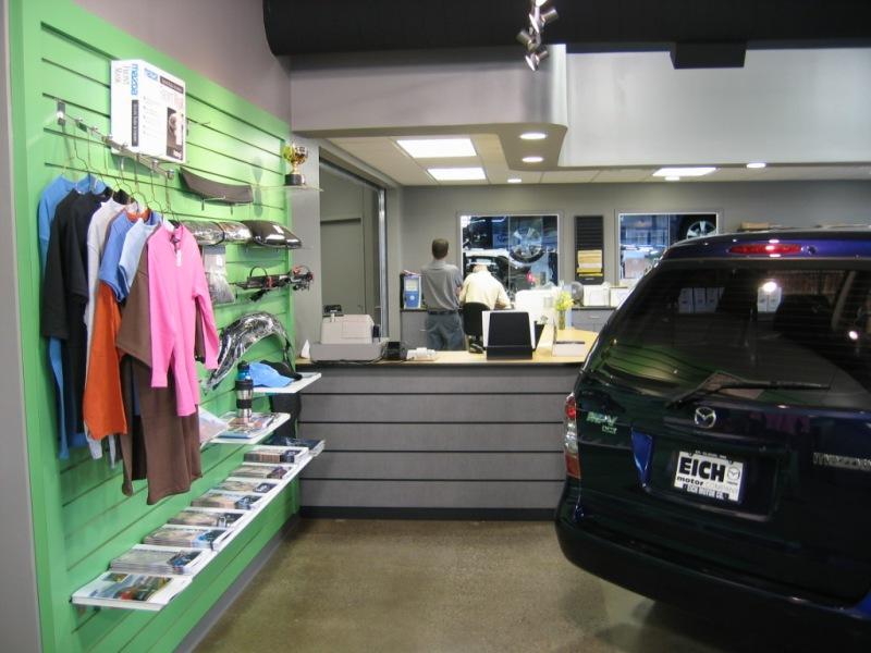 eich-retail-large