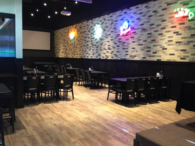 House of Pizza - Restaurants