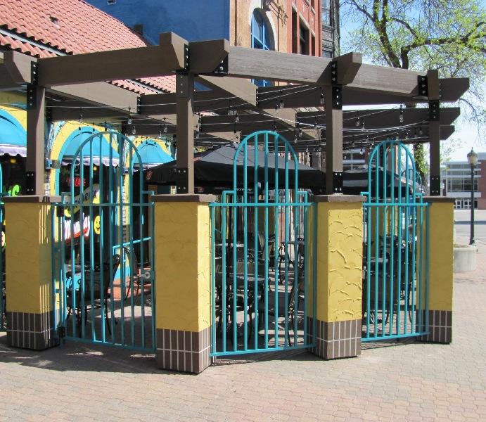 mexican-village-patio4-lg