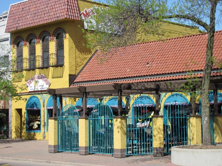 mexican-village-patio