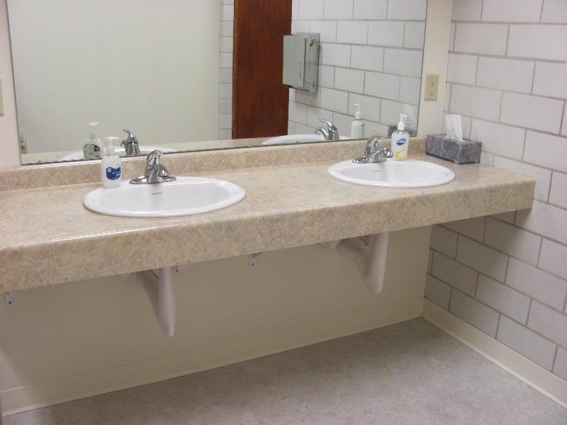 rosamond-bathroom