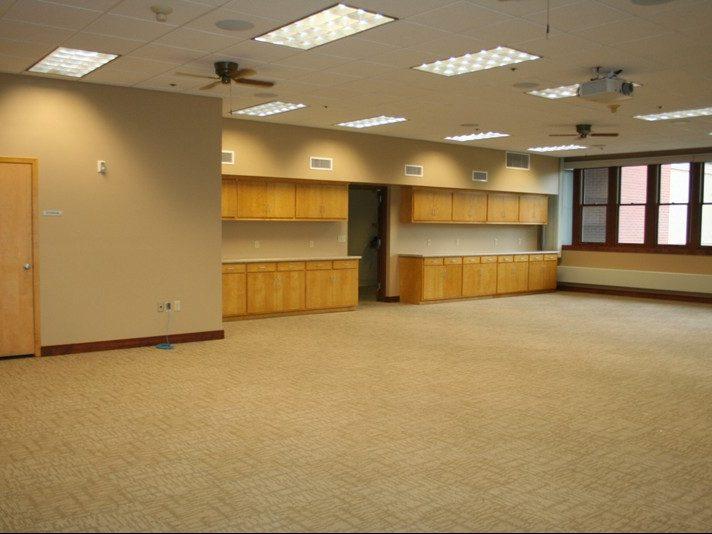 rosamond-meeting-room