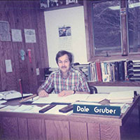 Dale Gruber Construction