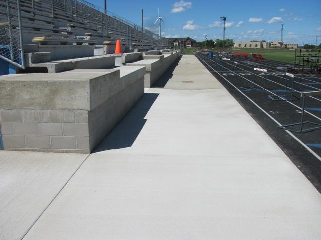 apollo-high-stadium1-after