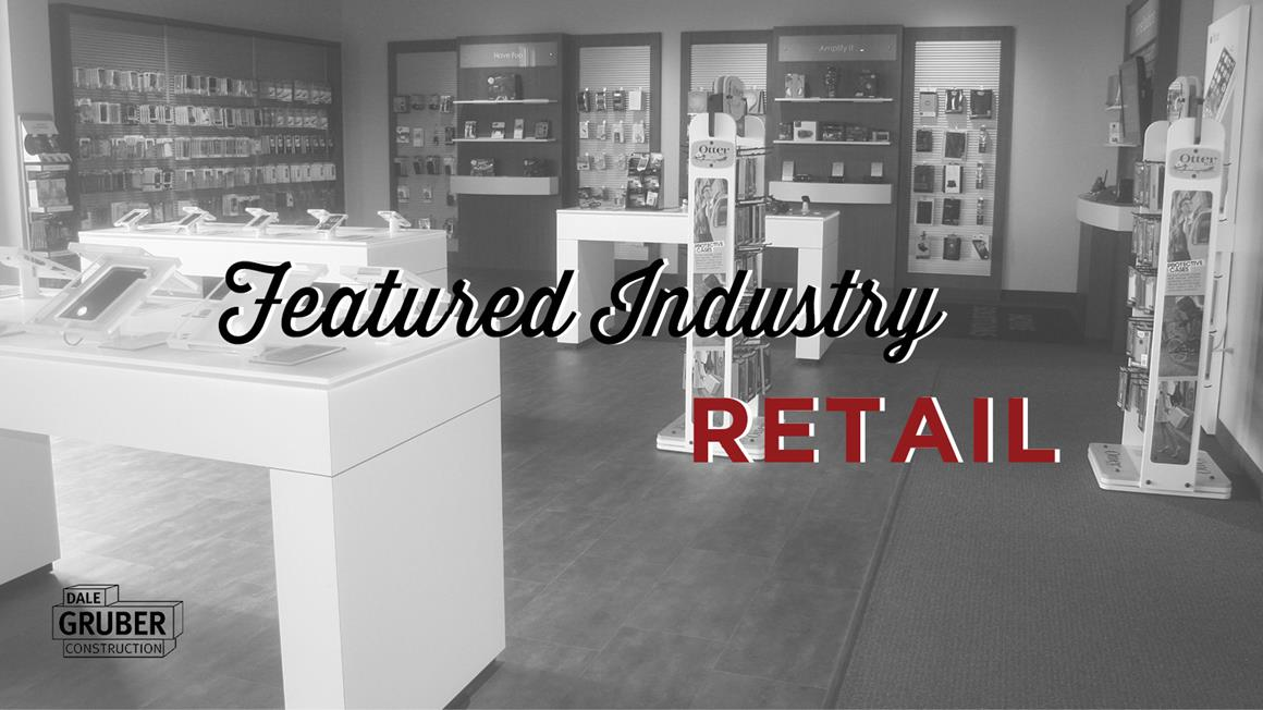 DGC Featured Industry-Retail